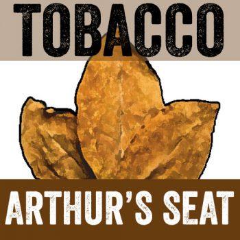 Arthur's Seat