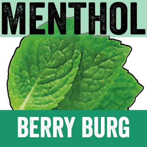 Berry Burg
