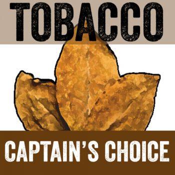 Captain's Choice