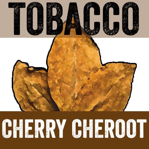 Cherry Cheroot