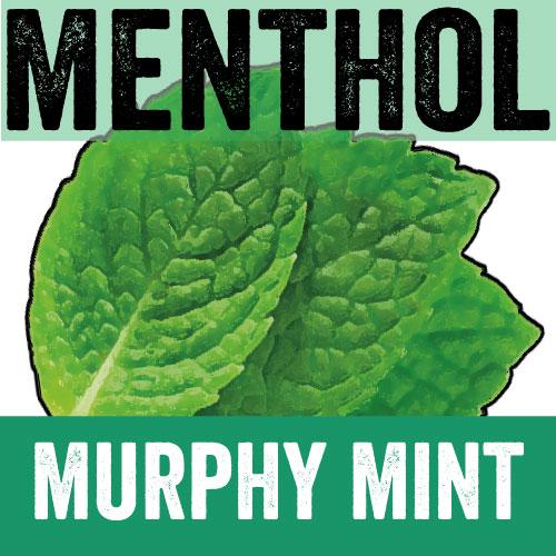 Murphy Mint