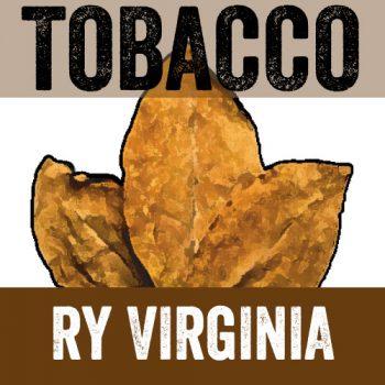 RY Virginia